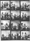 La Gayolle 1980
