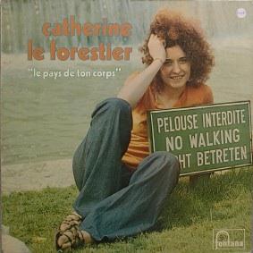 Le+pays+de+ton+corps+Catherine+Le+Forestier0